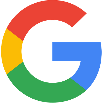 logn with google
